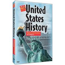 just the facts u s history history and functions of congress