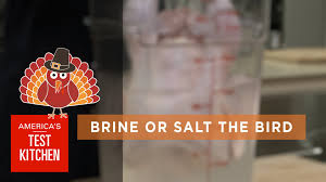 brining thanksgiving turkey best thanksgiving how to brine a turkey u0026 how to salt a turkey