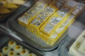 inventer une recette de cuisine shahi tukda la recette est censé avoir été inventé hors d une
