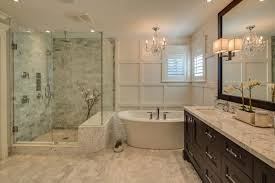 lighting in bathrooms ideas 38 amazing freestanding tubs for a bathroom spa sanctuary