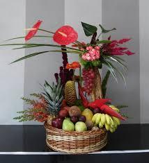 fruit arrangements dallas tx 10 best fruits and flowers baskets images on fruits