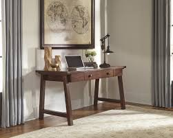 Large Home Office by Dining Room Furniture Home Office Living Room Furniture