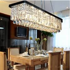 best 25 dining room lighting ideas on dining dining room chandelier lighting inspirational best 25 dining room