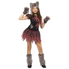 grizzly bear halloween costume kids animal costumes