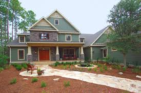 House Plans With Prices New Home Designs And Prices New Home Designs And Pricesdixon