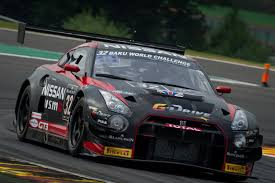 Nissan Gtr 2013 - 2015 nissan gt r nismo preview video released digital trends