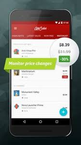 paid apk for free appsales paid apps free on sale apk free