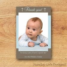 baptism thank you wording baptism thank you cards wording baby girl shower invitation