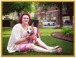 Creature Comforts Grooming Have You Met Our New Groomer Beth She Creature Comforts