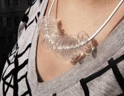 customizable necklaces 34 best jewelry by www bza biz customized by waveform soundwave