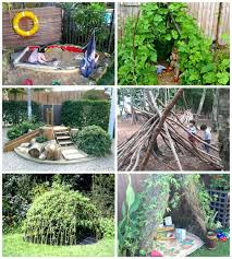 Backyard Play Area Ideas Backyard Play Area Ideas Wonderful Ideas For Outdoor Play Areas