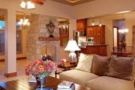 interior styles of homes home interior styles home design