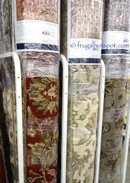 Area Rug 8 X 10 Costco Safavieh Wool Area Rug 8 U0027 X 10 U0027 249 99 Frugal Hotspot
