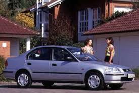 honda civic 1998 vti honda civic 1 6 vti manual 1996 1998 160 hp 4 doors