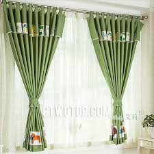 Curtains Online Shopping Curtain Stores Online Rooms