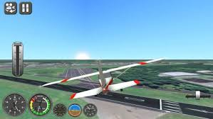 flight simulator apk boeing flight simulator 2014 for android free boeing