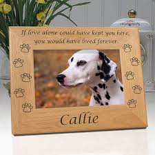 Remembrance Items Image Result For Special Memorial Flower Garden For My Dog That