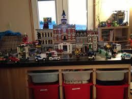 lego kitchen island lego kitchen island zolt us