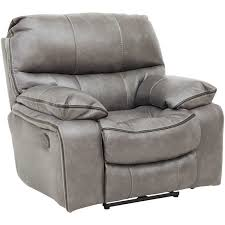 Chairs That Recline Recliner Chairs Best Prices Available Afw