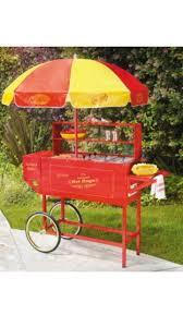 hot dog machine rental hot dog machines w cart jumpy jumper