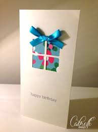 61 best cards images on gifts birthday cards