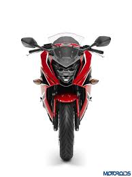 honda cbr details new 2017 honda cbr650f launched in india price features images