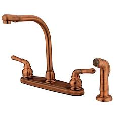 kitchen faucets free 13 best vintage kitchen faucets images on kitchen