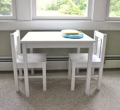 incredible kids craft table and chair for your quality furniture