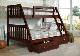 White Wooden Bunk Bed Wooden Loft Bed Frame U2013 Act4 Com