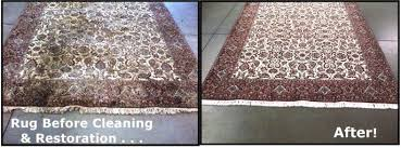 Spot Rug Cleaner Machine Coffee Tables How To Spot Clean A Wool Rug Wool Rug Cleaning