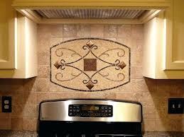 kitchen backsplashes home depot tiles kitchen tile backsplash design ideas kitchen tile