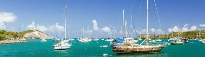 new caledonia tourism sailing