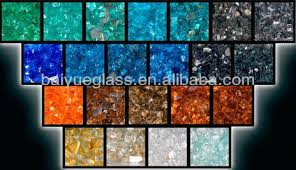 Glass Beads For Fire Pits by Color Fire Pit Glass Buy Fire Pit Glass Glass For Fire Pits