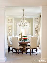 american home interiors fascinating ideas w h p traditional