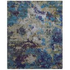 antique and modern indian rugs and carpets 2 239 for sale at 1stdibs