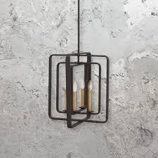 4 light bronze pendant light bronze pendant light for bathroom