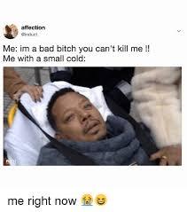 Bad Bitches Meme - 25 best memes about bad bitch bad bitch memes