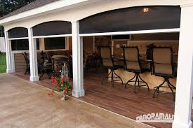 Umbrellas For Patio Patio Screen For Patio Home Interior Design