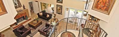 custom home design custom home builder home renovation and