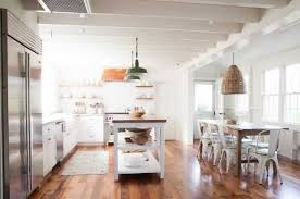 cottage kitchen ideas cottage kitchen hannah childs interior