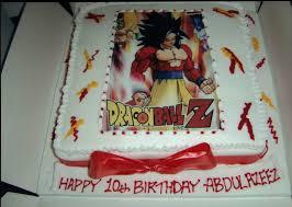 z cake toppers z birthday cake toppers