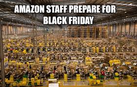 will amazon black friday prices fall amazon ships over a million indian products to us for black friday