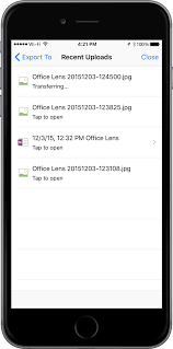 Microsoft For Business Email by Onedrive For Business Update On Storage Plans And Next Generation