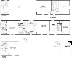 11 x 11 kitchen floor plans clayton homes of ashland va new homes