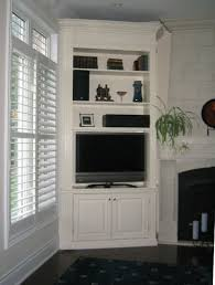 Tall Tv Stands For Bedroom 15 Stylish Design Tall Tv Stand For Bedroom Ideas