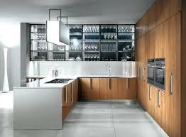 cuisine moderne italienne cuisine italienne moderne fabricant cuisine design photos cuisine
