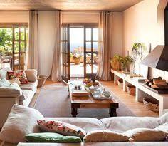 mediterrane einrichtungsideen mediterrane einrichtungsideen fürs zuhause out door cozy