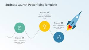 100 701 best powerpoint template images 100 228 best
