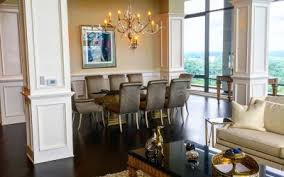 Kansas City Interior Design Firms by Fratantoni Interior Designers Kansas City Penthouse Fratantoni