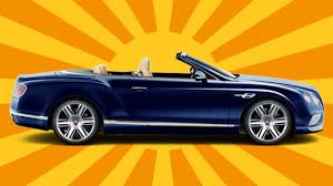 bentley wraith convertible 2016 bentley continental gt convertible review ultra luxurious